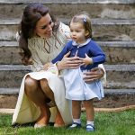 Prince George and Princess Charlotte Elizabeth Diana Photo C GETTY IMAGES 0162.
