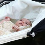 Prince George and Princess Charlotte Elizabeth Diana Photo C GETTY IMAGES 0170.