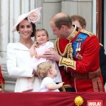 Prince George and Princess Charlotte Elizabeth Diana Photo C GETTY IMAGES 0179.