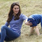 Prince George and Princess Charlotte Elizabeth Diana Photo C GETTY IMAGES 0182.