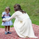 Prince George and Princess Charlotte Elizabeth Diana Photo C GETTY IMAGES 0186.