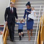 Prince George and Princess Charlotte Elizabeth Diana Photo C GETTY IMAGES 0187.