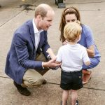 Prince George and Princess Charlotte Elizabeth Diana Photo C GETTY IMAGES 0194.
