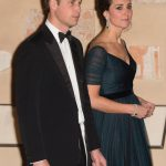 Prince William and Catherine Duchess of Cambridge Upset Photo C GETTY IMAGES 1