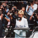 Princess Diana - The Witnesses in the Tunnel - HD - Documentary