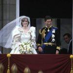 Princess Diana Wedding Day Photo C GETTY IMAGES 0030