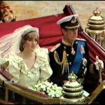 Princess Diana Wedding Day Photo C GETTY IMAGES 0103