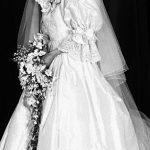 Princess Diana Wedding Day Photo C GETTY IMAGES 0107