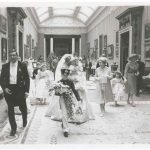 Princess Diana Wedding Day Photo C GETTY IMAGES 0108
