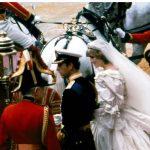 Princess Diana Wedding Day Photo C GETTY IMAGES 0109