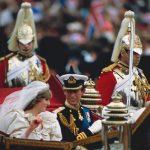 Princess Diana Wedding Day Photo C GETTY IMAGES 0112