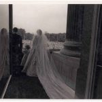 Princess Diana Wedding Day Photo C GETTY IMAGES 0113