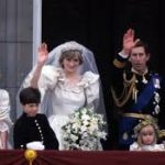 Princess Diana Wedding Day Photo C GETTY IMAGES 0116