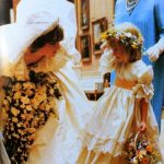 Princess Diana Wedding Day Photo C GETTY IMAGES 0118