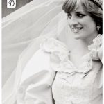 Princess Diana Wedding Day Photo C GETTY IMAGES 0129