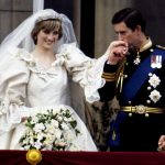 Princess Diana Wedding Day Photo C GETTY IMAGES 0130