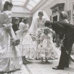 Princess Diana Wedding Day Photo C GETTY IMAGES 0132