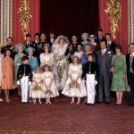 Princess Diana Wedding Day Photo C GETTY IMAGES 0139