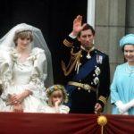 Princess Diana Wedding Day Photo C GETTY IMAGES 0166