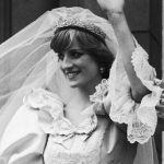 Princess Diana Wedding Day Photo C GETTY IMAGES 0171