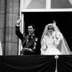 Princess Diana Wedding Day Photo C GETTY IMAGES 0178