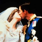 Princess Diana Wedding Day Photo C GETTY IMAGES 0183