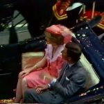 Princess Diana Wedding Day Photo C GETTY IMAGES 0184