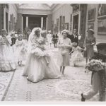Princess Diana Wedding Day Photo C GETTY IMAGES 0185