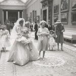 Princess Diana Wedding Day Photo C GETTY IMAGES 0192