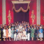 Princess Diana Wedding Day Photo C GETTY IMAGES 0196