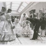 Princess Diana Wedding Day Photo C GETTY IMAGES 0202