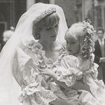 Princess Diana Wedding Day Photo C GETTY IMAGES 0209