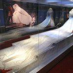 Princess Diana Wedding Day Photo C GETTY IMAGES 0215