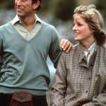 Princess Diana and Prince Charles Photo C GETTY IMAGES 0218