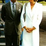 Princess Diana and Prince Charles Photo C GETTY IMAGES 0256