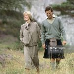 Princess Diana and Prince Charles Photo C GETTY IMAGES 0266
