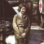 Queen Elizabeth II Photo C GETTY IMAGES 0019