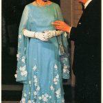 Queen Elizabeth II Photo C GETTY IMAGES 0021