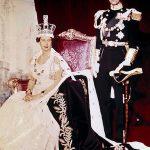 Queen Elizabeth II Photo C GETTY IMAGES 0022