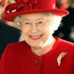 Queen Elizabeth II Photo C GETTY IMAGES 0024