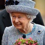 Queen Elizabeth II Photo C GETTY IMAGES 0273