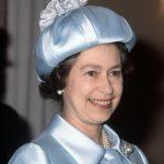 Queen Elizabeth II Photo C GETTY IMAGES 0279