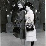 Queen Elizabeth II Photo C GETTY IMAGES 0286