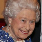 Queen Elizabeth II Photo C GETTY IMAGES 0288