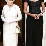 Queen Elizabeth II Photo C GETTY IMAGES 0289