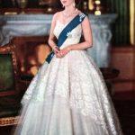 Queen Elizabeth II Photo C GETTY IMAGES 0291