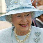 Queen Elizabeth II Photo C GETTY IMAGES 0292
