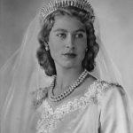 Queen Elizabeth II Photo C GETTY IMAGES 0300