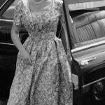 Queen Elizabeth II Photo C GETTY IMAGES 0301