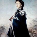 Queen Elizabeth II Photo C GETTY IMAGES 0302